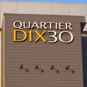 PoitrasIndustries_Enseignes_Exterieure_Dix30