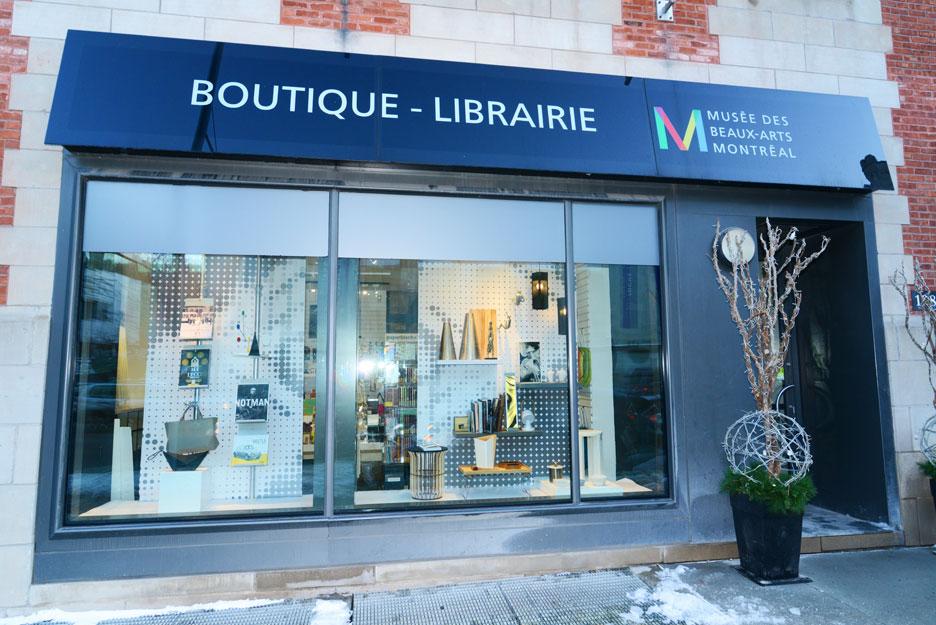 PoitrasIndustries_ProjetsArchitecturaux_MuseeBeauxArtsMontreal