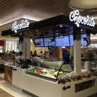 PoitrasIndustries_Enseignes_Interieure_Chocolato