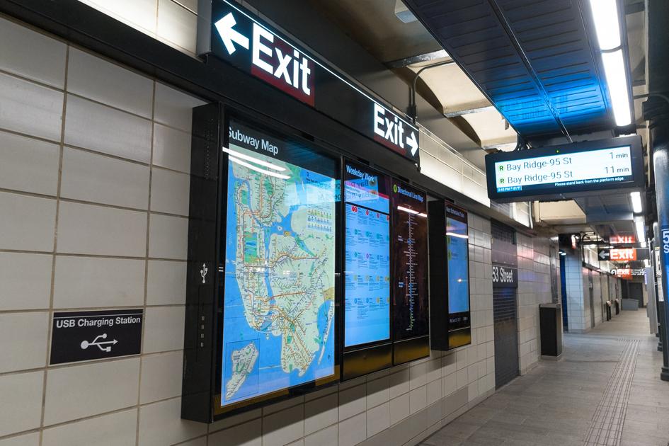 PoitrasIndustries_MobilierUrbain_MTA_Dasboard