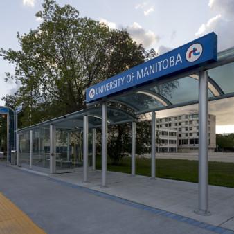 PoitrasIndustries_MobilierUrbain_Winnipeg1